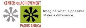 Pagus Africa